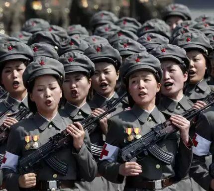 Секретный план Северной Кореи раскрыт?
