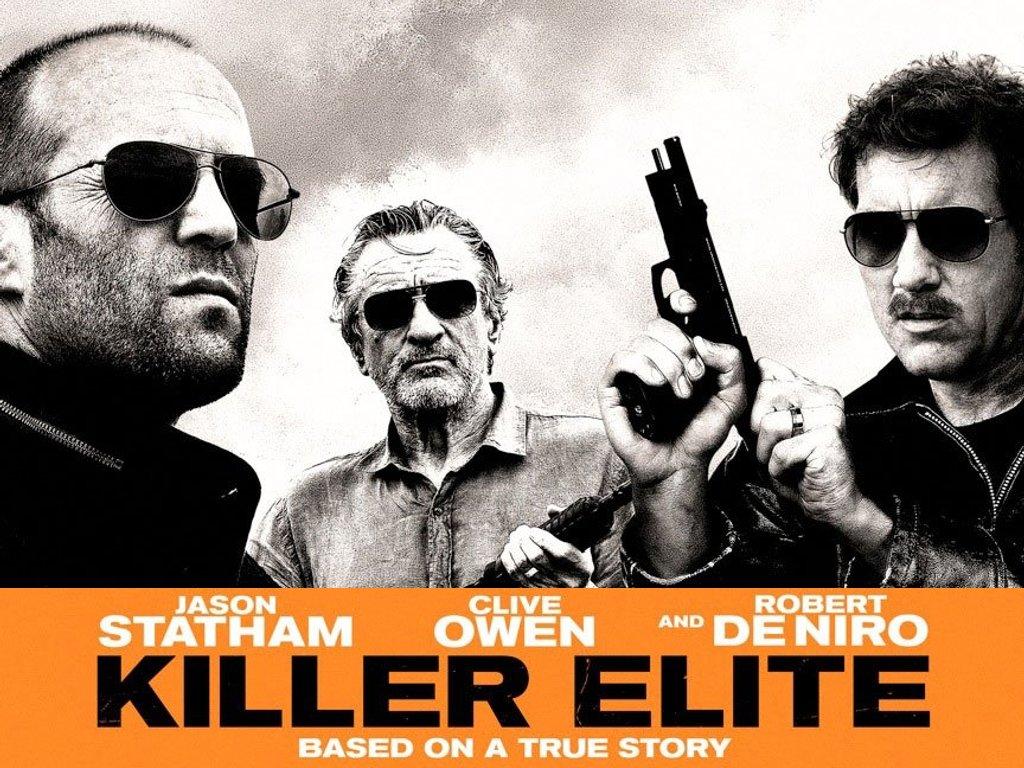 http://4.bp.blogspot.com/-znPjWEU4kPo/T869dJzuH1I/AAAAAAAAA3s/AQpnXO1WPB0/s1600/killer-elite-wallpaper-1024x768-210677.jpeg