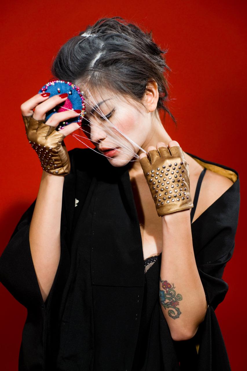 ... Adita Wanita Tersensual Di Majalah FHM | Gallery Foto Model Indonesia