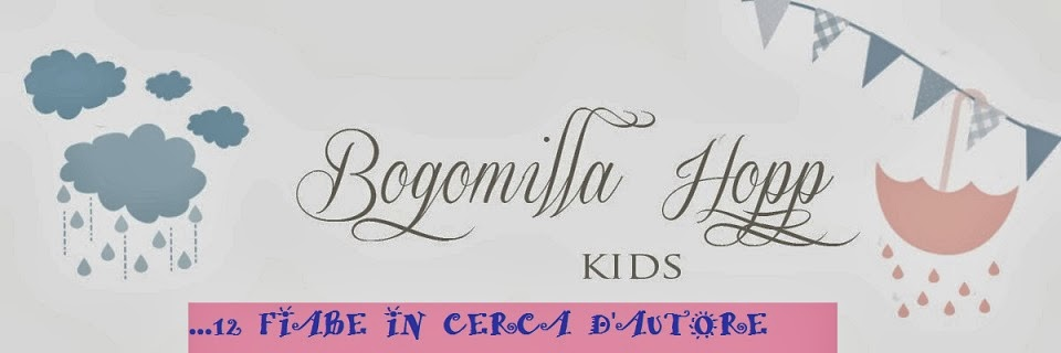 http://bogomillahoppkids.blogspot.it/