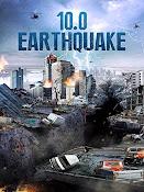 10.0 Terremoto en Los Ángeles 2014