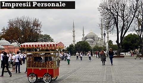 istanbul-cu-ghid