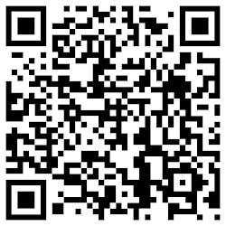 Pagina di Facebook Mobile