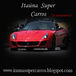 Itaúna Super Carros