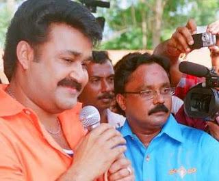 happy birthday to mohanlal hindi tamil malayalam telugu