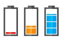 Mitos e verdades sobre a bateria do celular.