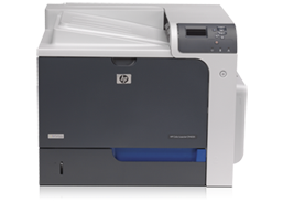HP LaserJet CP4025 Driver Download Windows 7