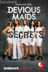 Devious Maids - Season 2