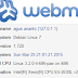 Tutorial Membuat User Lewat Webmin (Open Resseler)