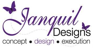 Janquil Designs