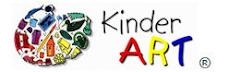 KINDERART