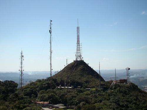 Adriano Pu2 Onf Nosso Blog Sobre Radio Amador e Radio Comunitaria De Sp