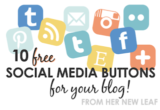 http://www.hernewleaf.com/2012/05/11/freebie-friday-set-of-ten-free-social-media-network-buttons