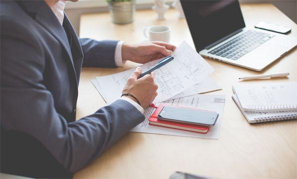 تعرف على الأسرار الخمسة في ريادة الأعمال التي من شأنها ان تساعدك في زيادة نمو عملك التجاري او شركتك الناشئة