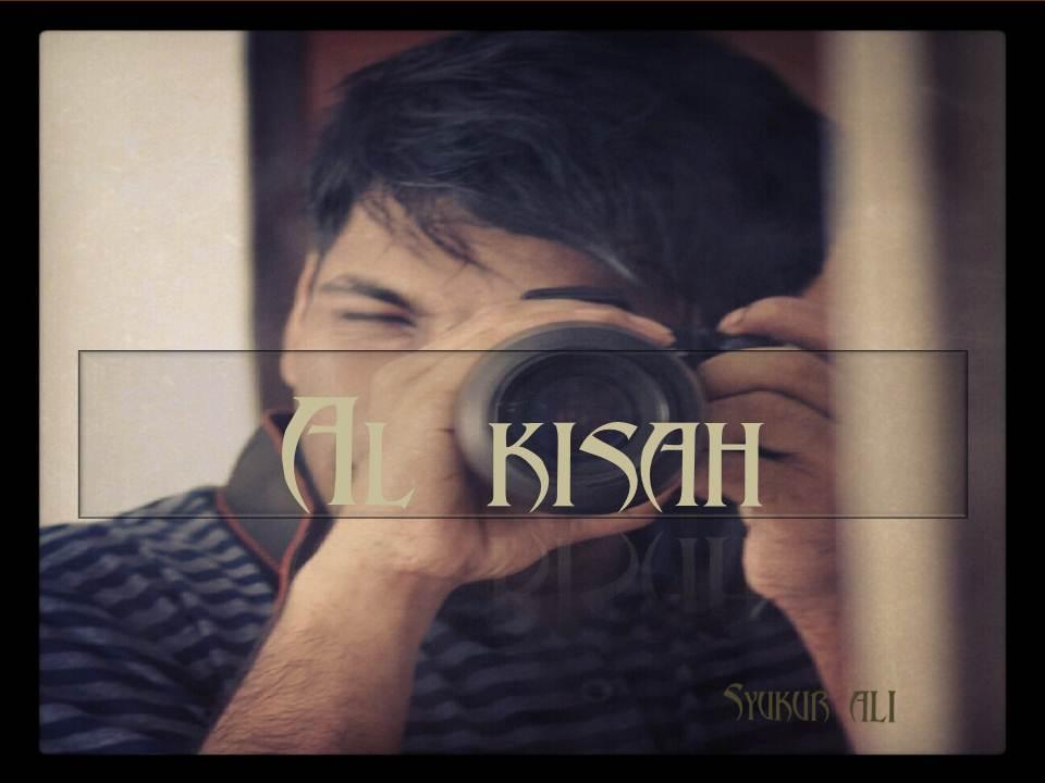 Al Kisah