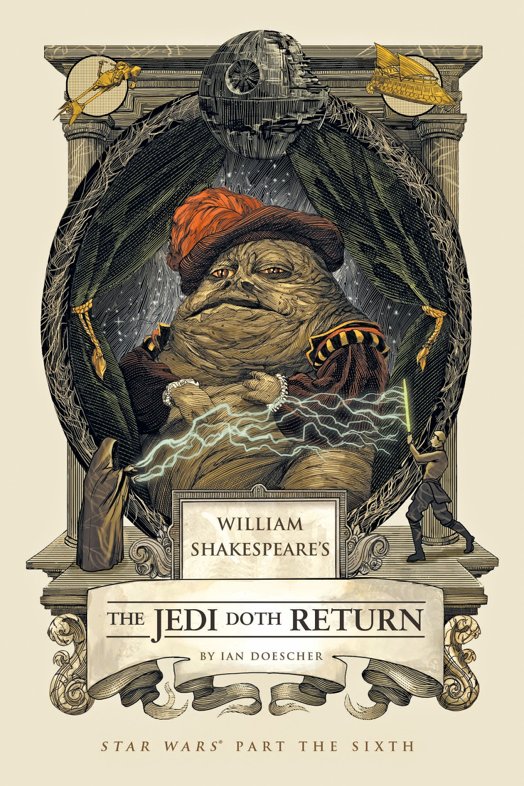http://discover.halifaxpubliclibraries.ca/?q=title:jedi%20doth%20return