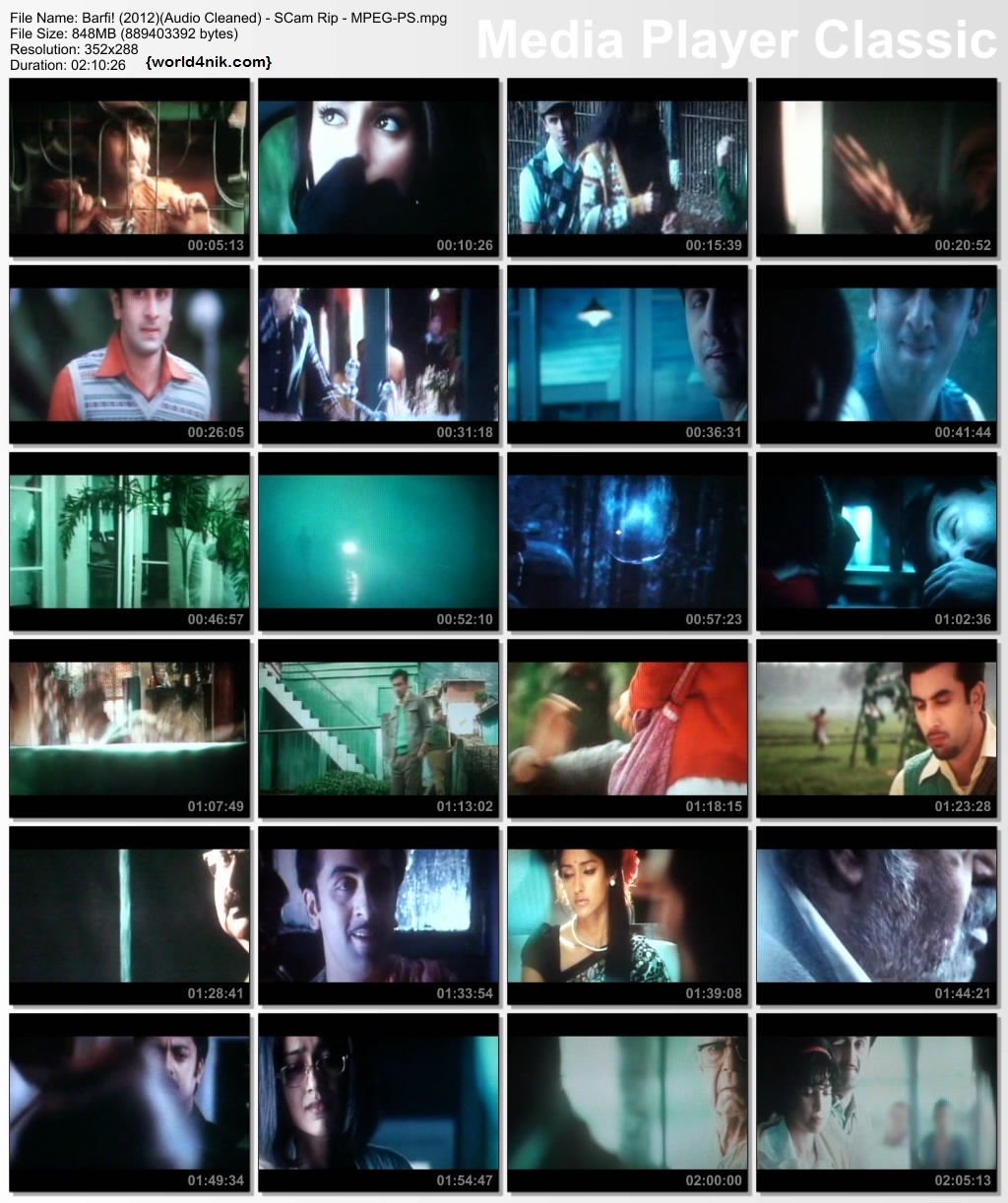 http://4.bp.blogspot.com/-znYwRlal51c/UFNSU_N9F2I/AAAAAAAACKk/iMQFh2kccUA/s1600/Barfi-movie-screen-shot.jpg