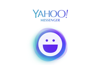 Iniciar sesion nuevo Yahoo Messenger desde Web