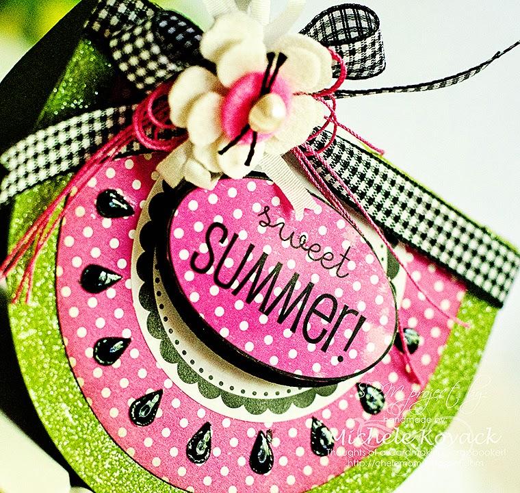 http://4.bp.blogspot.com/-zn_5vbRPscQ/U6cWcwWmYHI/AAAAAAAARWQ/ZCbd4iqXkAE/s1600/sweet+summertime.jpg