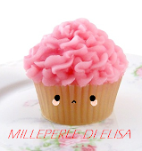 muffin milleperle