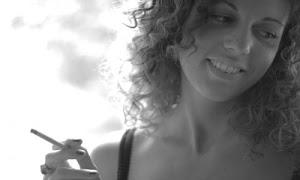 Silvia Avallone,La escritora italiana