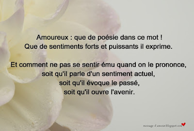belles-citations
