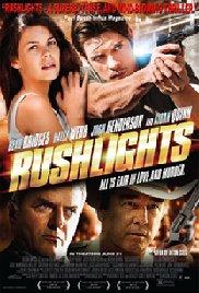Watch Rushlights Online Free 2013 Putlocker