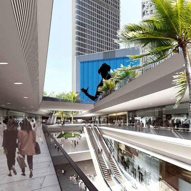 05-New-urban-development-in-Shenzhen-by-gmp-architekten