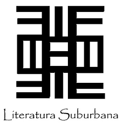 Literatura Suburbana