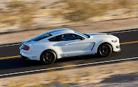 New-Ford-Mustang-Shelby-GT350-11.jpg