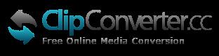 Clip Converter Online