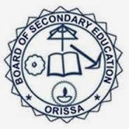 Odisha Board 10th Result 2015