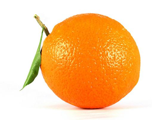 Orange Vegetables And Fruits Orange - Fruits And Ve...