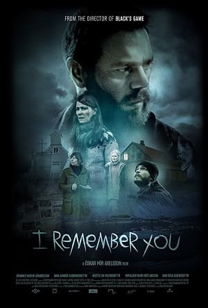 Filme I Remember You - Legendado 2018 Torrent