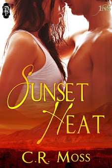 Coming Soon! Sunset Heat
