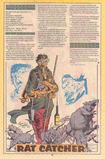 Cazador de Ratas (ficha dc comics)