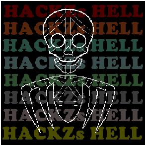Hackz Hell