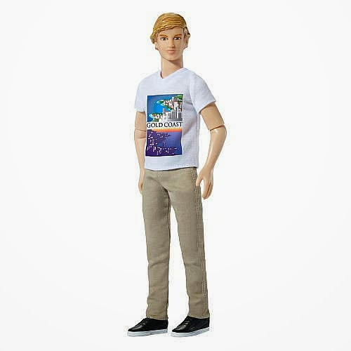 Cody Simpson - Coast to Coast - Amazoncom Music