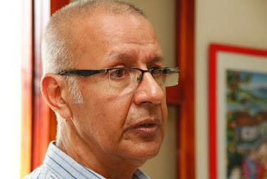 Gobernación de Mérida espera recursos para pago de sueldos y salarios