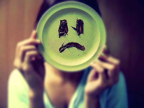 Kata Kata Kecewa buat Mantan pacar