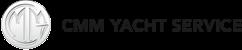 CMM Yacht Service