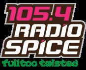 Radio Spice 105.4