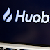 Huobi Japan to raise another $4.6M in January 2020
