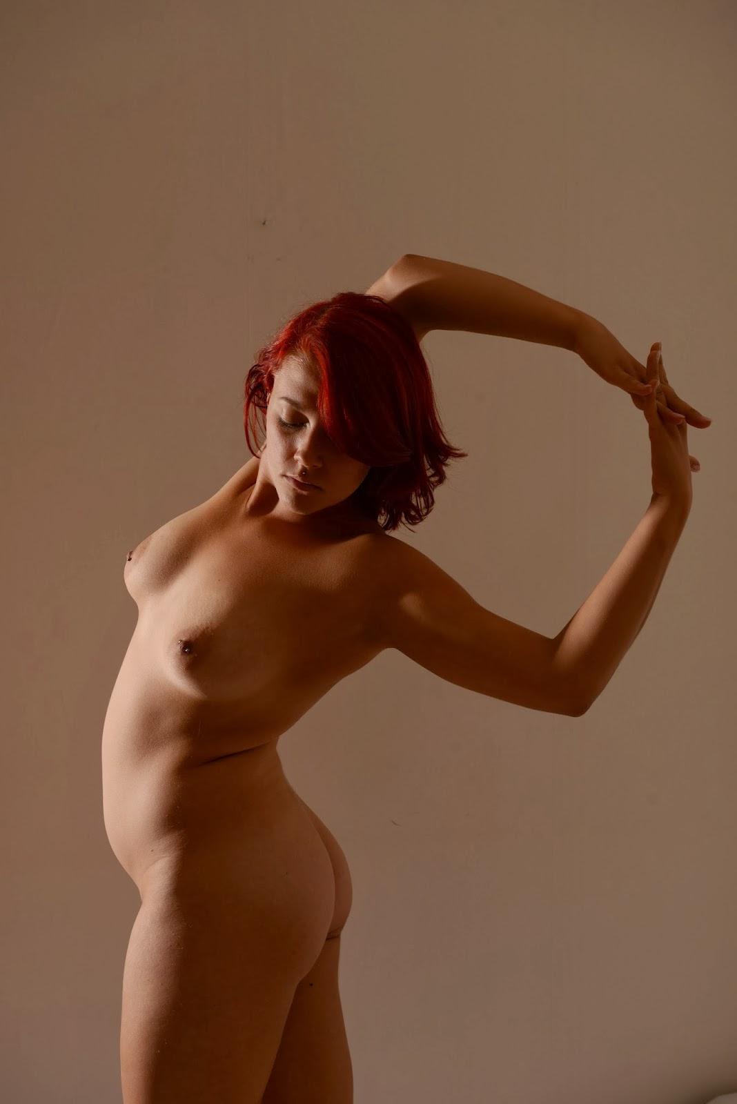 fantastiskt italienska naken i Malmö