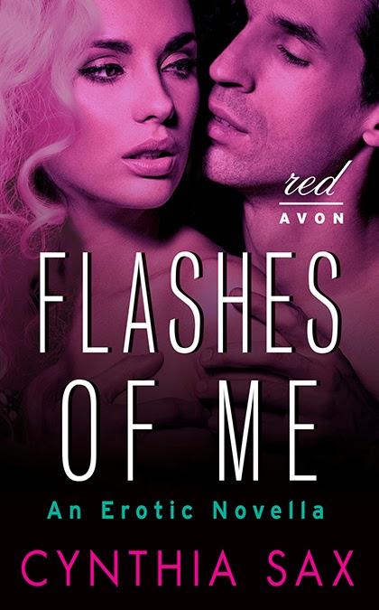 http://www.amazon.com/Flashes-Me-An-Erotic-Novella-ebook/dp/B00F2I2GXO