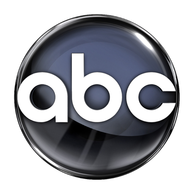 abc current logo1