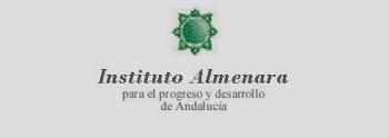 Instituto Almenara