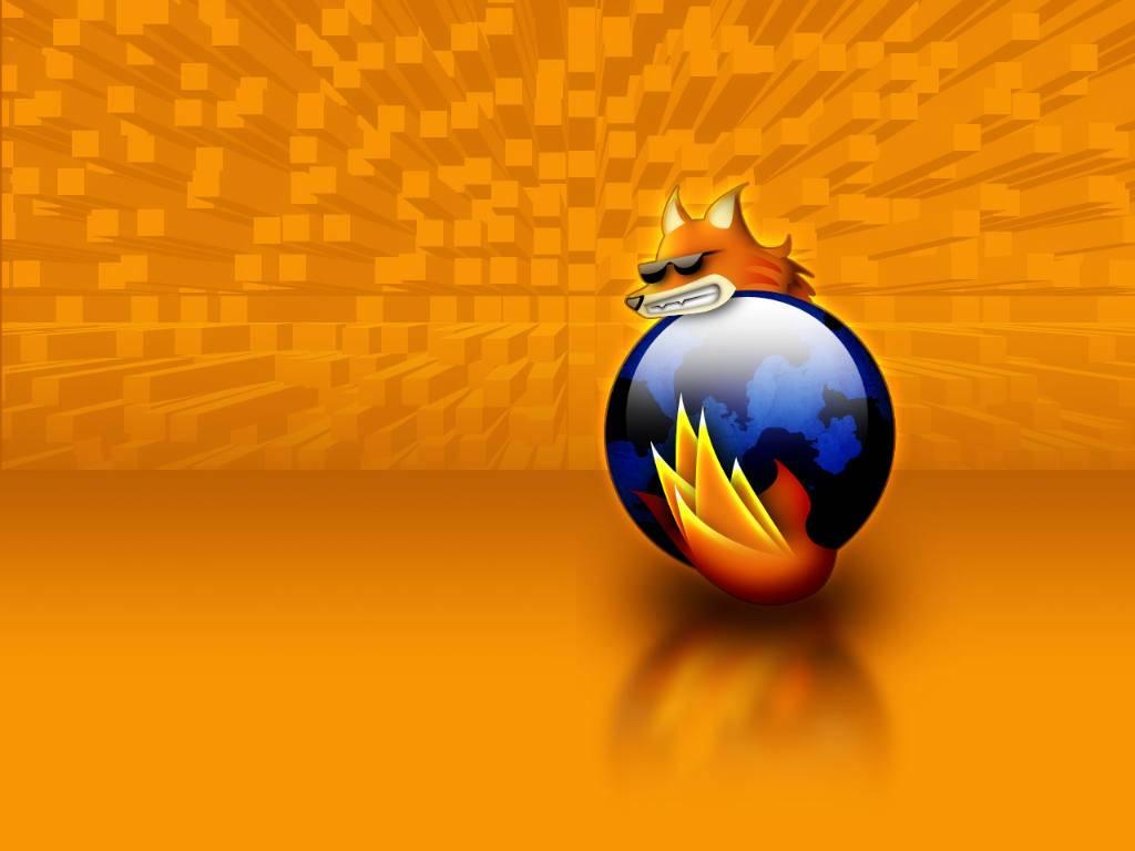 Mozillaの画像 p1_34