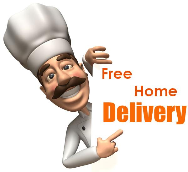 India summer pizza delivery