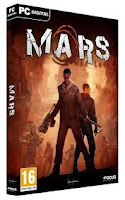 PC Games Mars: War Logs Full Version